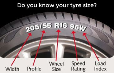 Central Garage Paulton Ltd Tyres And Wheel Alignment